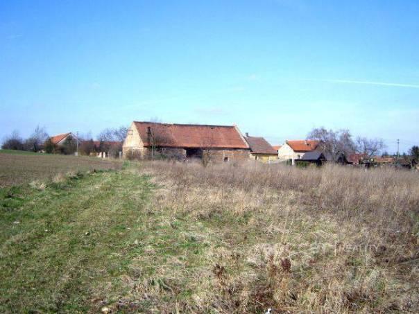 Prodej pozemku, Hořany, foto 1 Reality, Pozemky | spěcháto.cz - bazar, inzerce