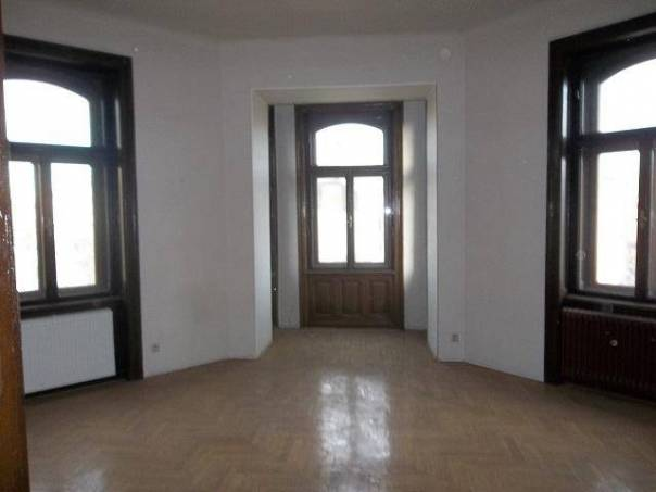 Pronájem bytu 4+1, Olomouc, foto 1 Reality, Byty k pronájmu | spěcháto.cz - bazar, inzerce