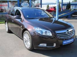 Opel Insignia 2.0 CDTi     COSMO , Auto – moto , Automobily  | spěcháto.cz - bazar, inzerce zdarma