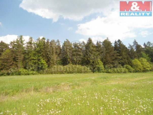 Prodej pozemku, Bojkovice, foto 1 Reality, Pozemky | spěcháto.cz - bazar, inzerce
