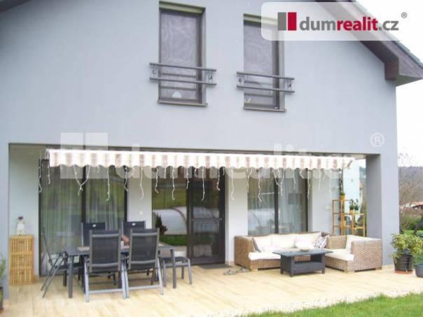 Prodej domu, Čížová, foto 1 Reality, Domy na prodej | spěcháto.cz - bazar, inzerce