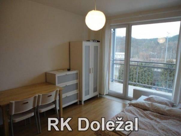 Pronájem bytu 1+kk, Brno - Královo Pole, foto 1 Reality, Byty k pronájmu | spěcháto.cz - bazar, inzerce