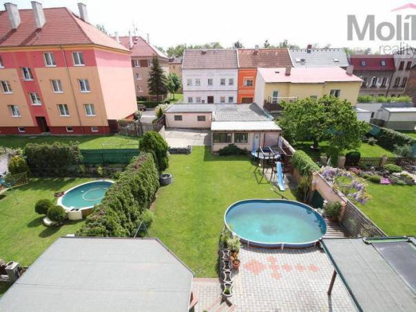 Prodej domu Atypický, Duchcov, foto 1 Reality, Domy na prodej | spěcháto.cz - bazar, inzerce
