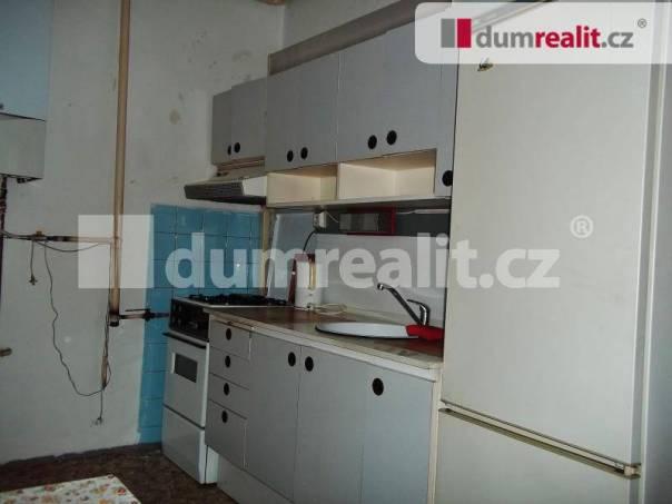 Prodej bytu 1+1, Děčín, foto 1 Reality, Byty na prodej | spěcháto.cz - bazar, inzerce