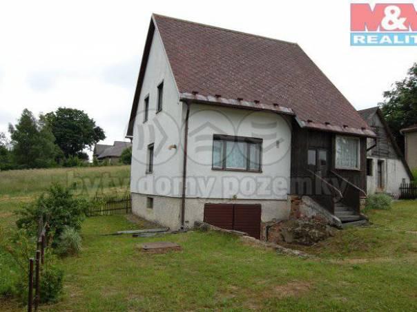 Prodej domu, Hynčina, foto 1 Reality, Domy na prodej | spěcháto.cz - bazar, inzerce