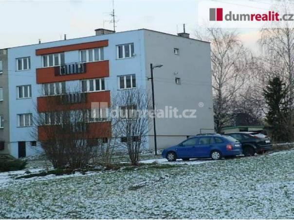 Pronájem bytu 3+1, Vratimov, foto 1 Reality, Byty k pronájmu | spěcháto.cz - bazar, inzerce