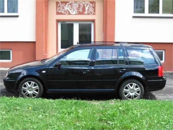 Volkswagen Golf Golf 4, foto 1 Auto – moto , Automobily | spěcháto.cz - bazar, inzerce zdarma