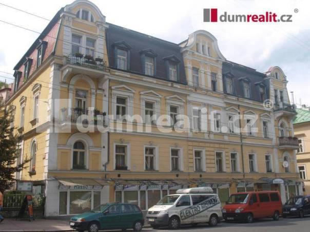 Pronájem bytu 2+kk, Mariánské Lázně, foto 1 Reality, Byty k pronájmu | spěcháto.cz - bazar, inzerce