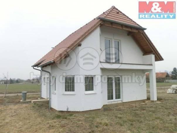 Prodej domu, Neumětely, foto 1 Reality, Domy na prodej | spěcháto.cz - bazar, inzerce