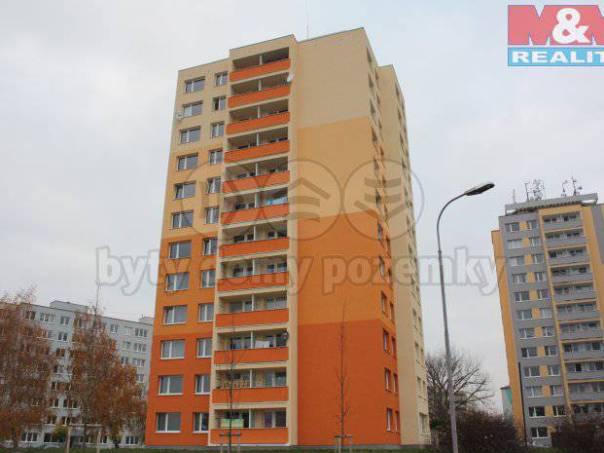 Prodej bytu 1+1, Neratovice, foto 1 Reality, Byty na prodej | spěcháto.cz - bazar, inzerce