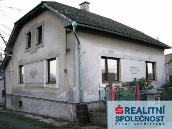 Prodej domu, Česká Skalice - Malá Skalice, foto 1 Reality, Domy na prodej | spěcháto.cz - bazar, inzerce