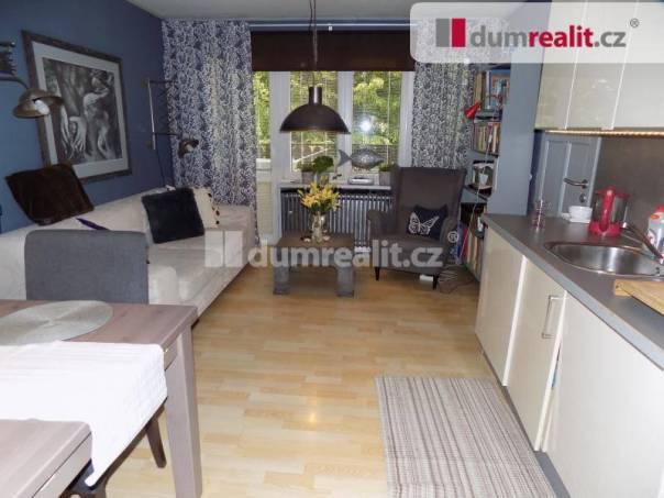 Prodej bytu 4+kk, Uhy, foto 1 Reality, Byty na prodej | spěcháto.cz - bazar, inzerce