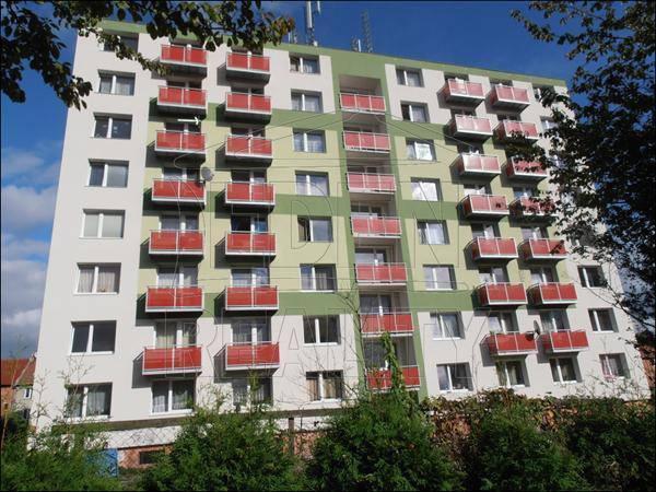 Prodej bytu 1+kk, Kroměříž, foto 1 Reality, Byty na prodej | spěcháto.cz - bazar, inzerce