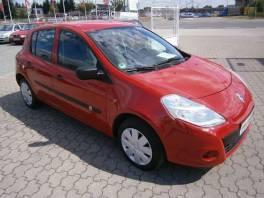 Renault Clio 1,2 16v 55000km,serviska , Auto – moto , Automobily  | spěcháto.cz - bazar, inzerce zdarma