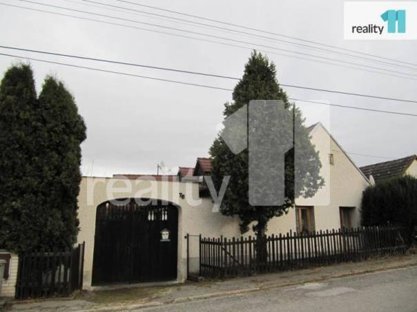 Prodej domu, Stříbřec, foto 1 Reality, Domy na prodej | spěcháto.cz - bazar, inzerce