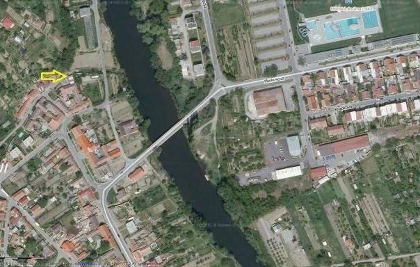 Prodej garáže Ostatní, Znojmo, foto 1 Reality, Parkování, garáže | spěcháto.cz - bazar, inzerce