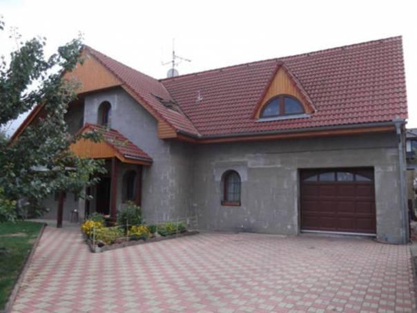 Prodej domu, Most - Vtelno, foto 1 Reality, Domy na prodej | spěcháto.cz - bazar, inzerce