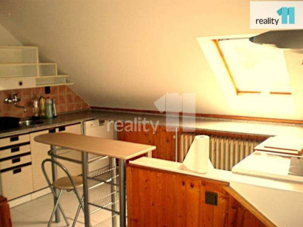 Pronájem bytu 3+kk, Praha 12, foto 1 Reality, Byty k pronájmu | spěcháto.cz - bazar, inzerce