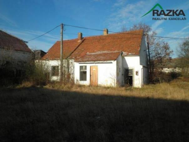 Prodej nebytového prostoru, Kostelec - Nedražice, foto 1 Reality, Nebytový prostor | spěcháto.cz - bazar, inzerce