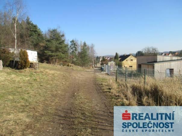 Prodej pozemku, Vráž, foto 1 Reality, Pozemky | spěcháto.cz - bazar, inzerce