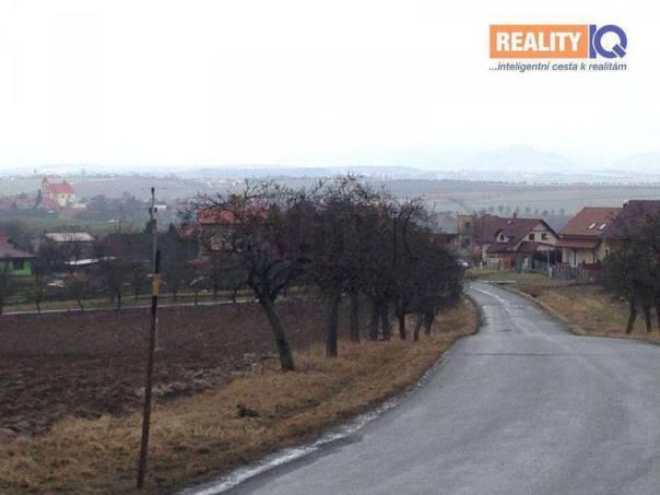 Prodej pozemku, Radotín, foto 1 Reality, Pozemky | spěcháto.cz - bazar, inzerce
