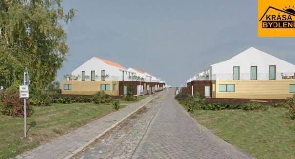Prodej domu, Skrbeň, foto 1 Reality, Domy na prodej   spěcháto.cz - bazar, inzerce
