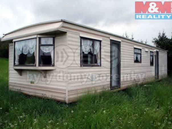 Prodej nebytového prostoru, Jesenec, foto 1 Reality, Nebytový prostor | spěcháto.cz - bazar, inzerce