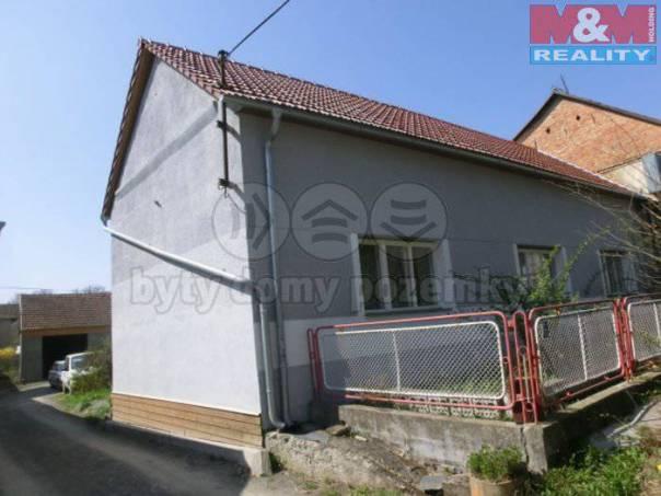 Prodej domu, Ptení, foto 1 Reality, Domy na prodej | spěcháto.cz - bazar, inzerce