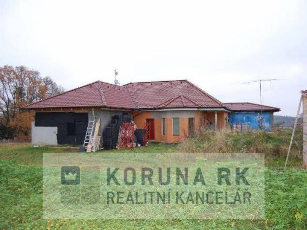 Prodej domu, Sedlečko u Soběslavě, foto 1 Reality, Domy na prodej | spěcháto.cz - bazar, inzerce