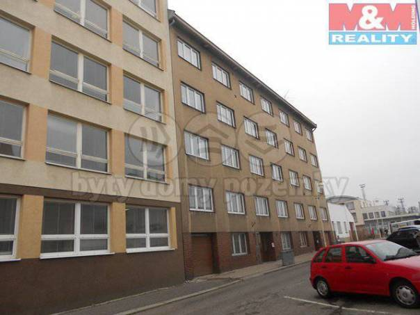 Pronájem bytu 1+kk, Tábor, foto 1 Reality, Byty k pronájmu | spěcháto.cz - bazar, inzerce