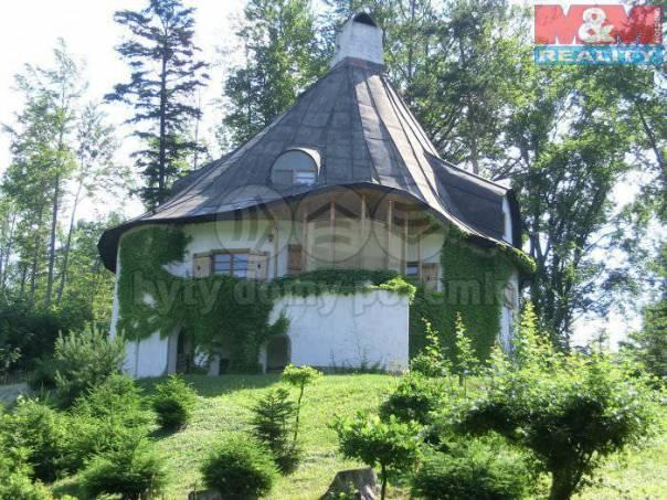 Prodej domu, Kunčice pod Ondřejníkem, foto 1 Reality, Domy na prodej | spěcháto.cz - bazar, inzerce