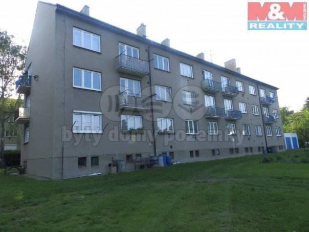 Prodej bytu 2+1, Moravská Třebová, foto 1 Reality, Byty na prodej | spěcháto.cz - bazar, inzerce