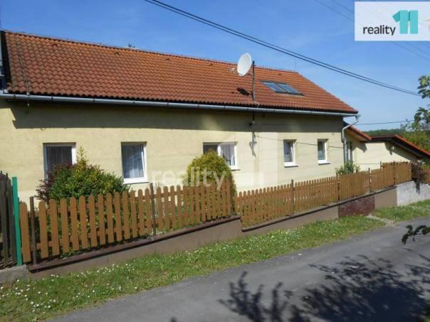 Prodej domu, Křtomil, foto 1 Reality, Domy na prodej | spěcháto.cz - bazar, inzerce