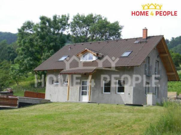Prodej domu, Krásný Les, foto 1 Reality, Domy na prodej | spěcháto.cz - bazar, inzerce