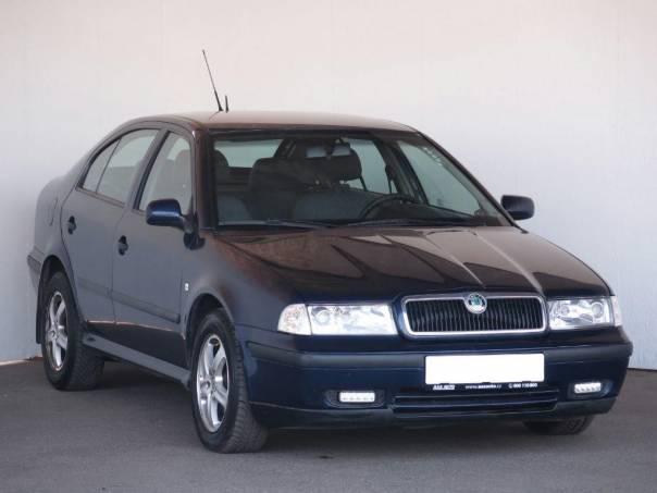 Škoda Octavia 2.0, foto 1 Auto – moto , Automobily | spěcháto.cz - bazar, inzerce zdarma