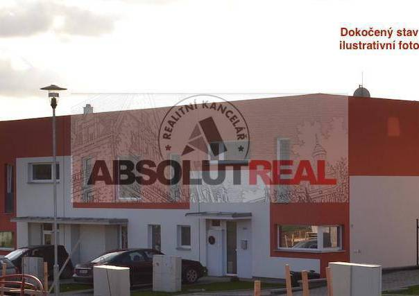 Prodej domu 5+kk, Otnice, foto 1 Reality, Domy na prodej | spěcháto.cz - bazar, inzerce