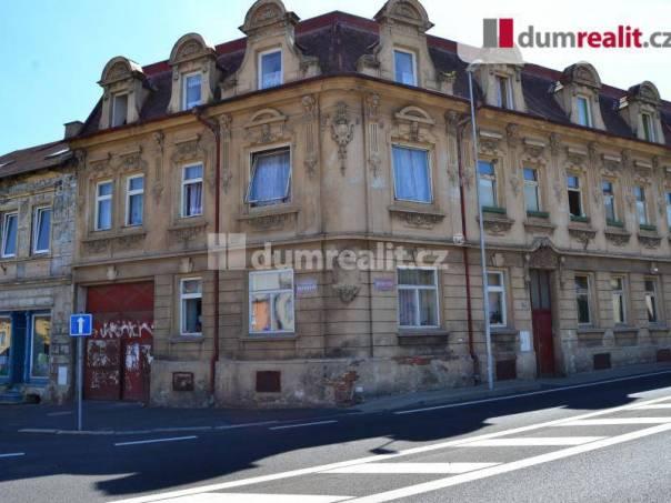 Prodej bytu 2+1, Lom, foto 1 Reality, Byty na prodej | spěcháto.cz - bazar, inzerce