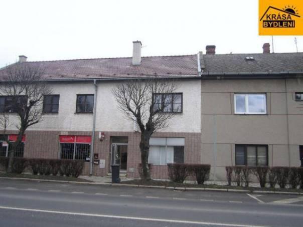 Pronájem nebytového prostoru, Olomouc - Chválkovice, foto 1 Reality, Nebytový prostor | spěcháto.cz - bazar, inzerce