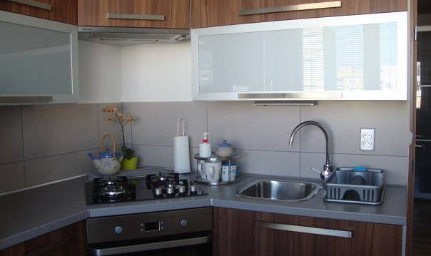 Prodej bytu 3+1, Havířov, foto 1 Reality, Byty na prodej | spěcháto.cz - bazar, inzerce