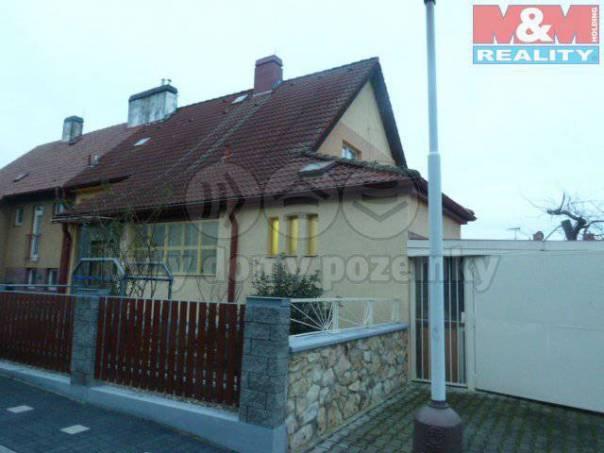 Prodej domu, Lidice, foto 1 Reality, Domy na prodej | spěcháto.cz - bazar, inzerce