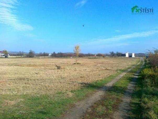 Prodej pozemku Ostatní, Znojmo - Znojmo, foto 1 Reality, Pozemky | spěcháto.cz - bazar, inzerce
