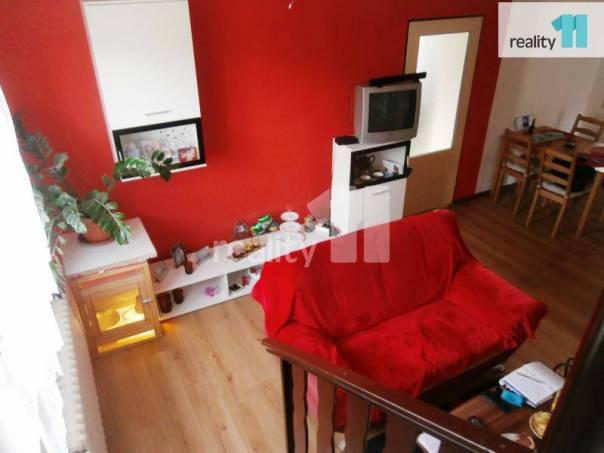 Prodej domu, Březolupy, foto 1 Reality, Domy na prodej | spěcháto.cz - bazar, inzerce