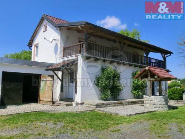 Prodej domu, Velká Hleďsebe, foto 1 Reality, Domy na prodej   spěcháto.cz - bazar, inzerce