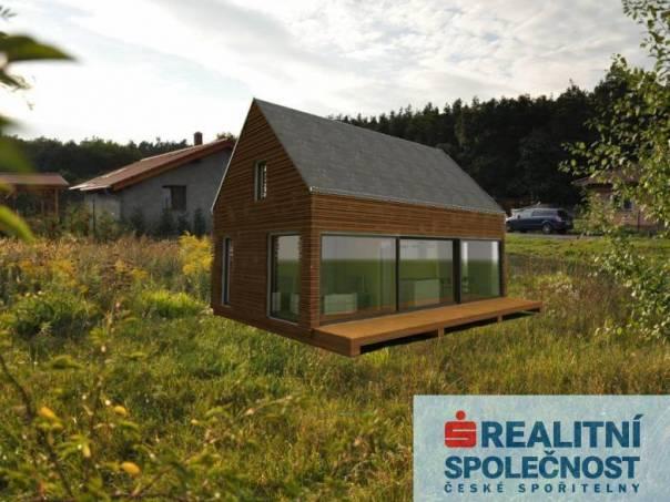 Prodej domu, Skorkov - Otradovice, foto 1 Reality, Domy na prodej | spěcháto.cz - bazar, inzerce