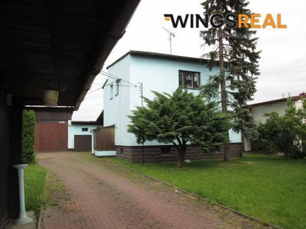 Prodej domu, Sedliště, foto 1 Reality, Domy na prodej | spěcháto.cz - bazar, inzerce