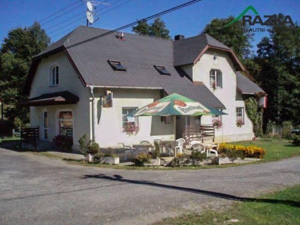 Prodej domu, Halže - Branka, foto 1 Reality, Domy na prodej | spěcháto.cz - bazar, inzerce