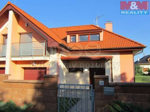 Prodej domu, Jirny, foto 1 Reality, Domy na prodej | spěcháto.cz - bazar, inzerce