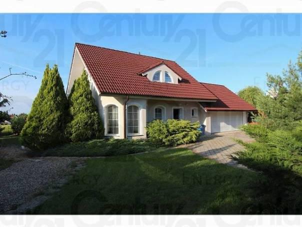 Prodej domu bořanovice
