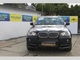 BMW X5 3,0 SD 210KW KM , Auto – moto , Automobily  | spěcháto.cz - bazar, inzerce zdarma