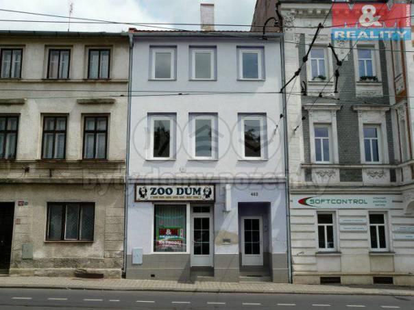 Prodej domu, Litvínov, foto 1 Reality, Domy na prodej | spěcháto.cz - bazar, inzerce
